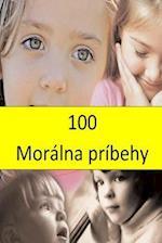 100 Moral Stories (Slovak)
