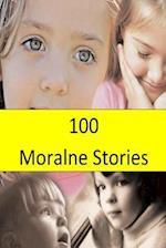 100 Moralne Stories