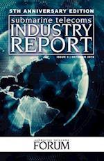 Submarine Telecoms Industry Report