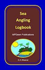 Sea Angling Logbook