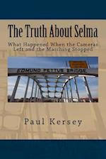 The Truth about Selma
