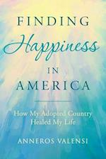 Finding Happiness in America