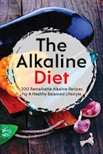 The Alkaline Diet af Northern Press