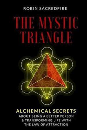 The Mystic Triangle
