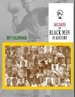 365 Days of Black Men in History
