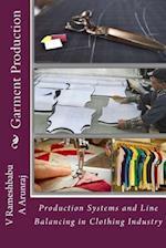 Garment Production