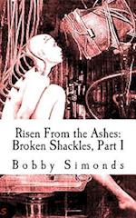 Risen from the Ashes af Bobby Simonds