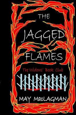 The Jagged Flames