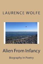 Alien from Infancy
