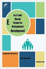 Electronic Human Resource Management