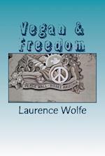 Vegan & Freedom