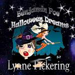 Benjamin Poe Halloween Dreaming