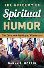 The Academy of Spiritual Humor