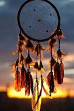 An Amazing Dreamcatcher Journal
