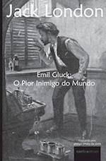 Emil Gluck