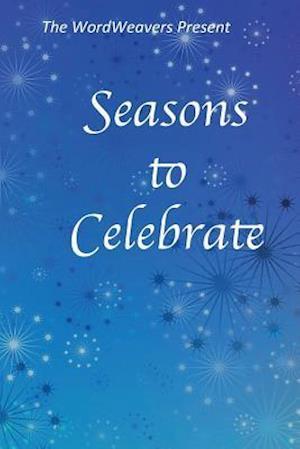 Bog, paperback Seasons to Celebrate