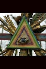 All-Seeing Eye of Providence Journal