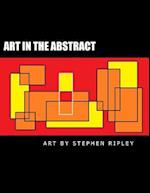 Art in the Abstract