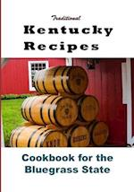 Traditional Kentucky Recipes