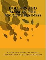Dollars and Sense in the Poultry Business