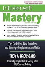Infusionsoft Mastery