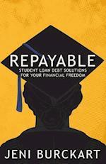 Repayable