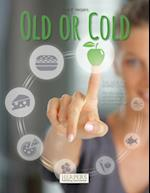 Old or Cold - The Healthy Board Game