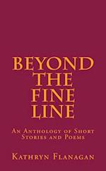 Beyond the Fine Line