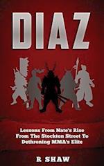 Diaz af R. Shaw