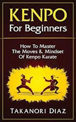 Kenpo for Beginners