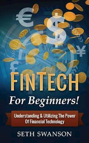 Fintech for Beginners