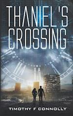 Thaniel's Crossing