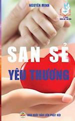San Se Yeu Thuong