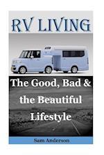 RV Living af Sam Anderson