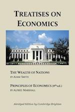 Treatises on Economics