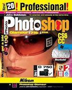 Photoshop Glamour 716
