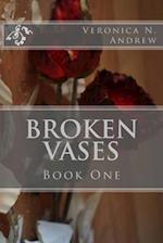 Broken Vases