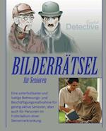 Bilderratsel Fur Senioren
