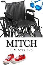 Mitch af S. M. Sterling