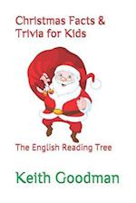 Christmas Facts & Trivia for Kids