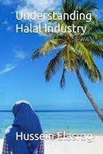 Understanding Halal Industry