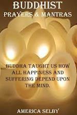 Buddhist Prayers and Mantras Buddhism Prayers