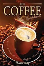 The Coffee Cookbook