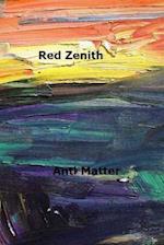 Red Zenith