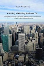 Creating a Winning Business CV af Marcelo Baena Moreno
