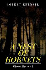 A Nest of Hornets