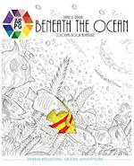 Beneath the Ocean