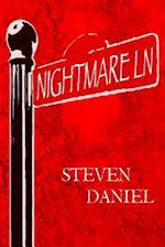 Nightmare Lane