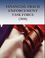 Financial Fraud Enforcement Task Force (2010)