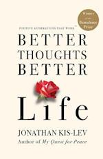 Better Thoughts Better Life